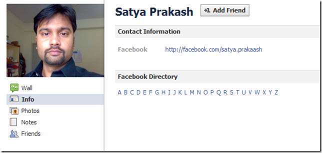 Facebook-public-profile1