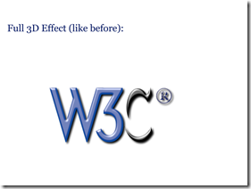 w3cFiltered