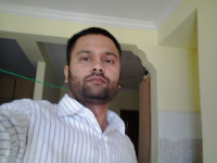 Satya Prakash - founder of this blog